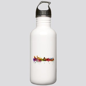 Liverpool England Skyl Stainless Water Bottle 1.0L