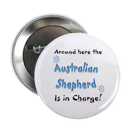 Aussie Charge Button