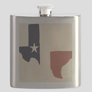 ff024 Flask
