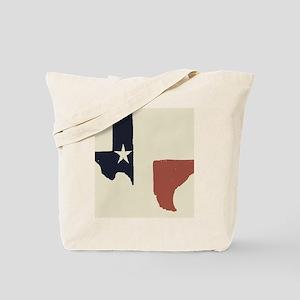 ff024 Tote Bag