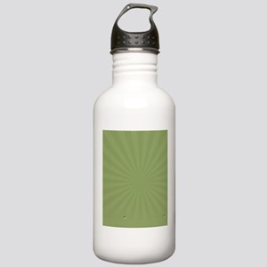 ff031 Stainless Water Bottle 1.0L