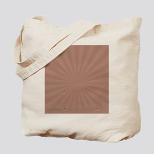 ff031 Tote Bag
