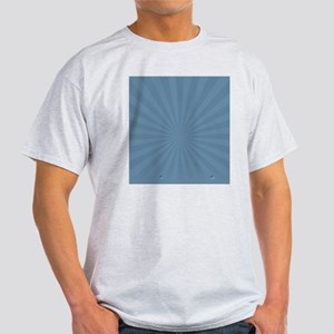 ff031 Light T-Shirt