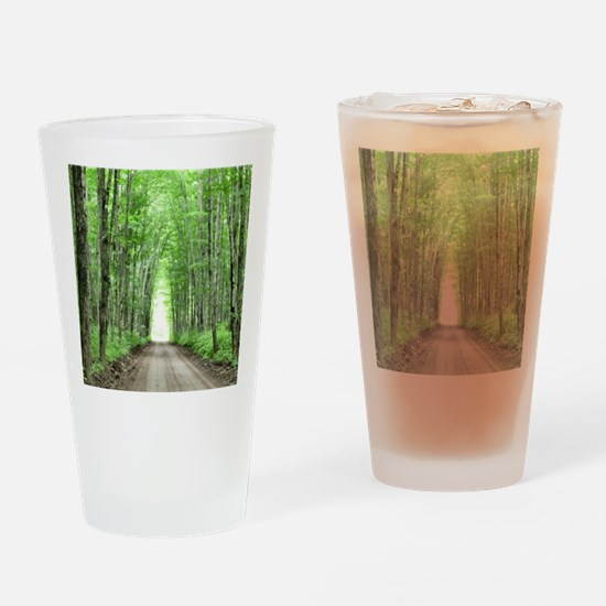 LigTun1010SF Drinking Glass