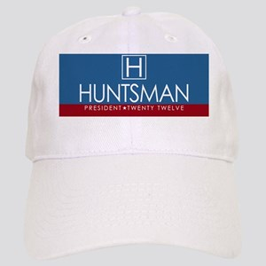 5x3oval_huntsman_04 Cap