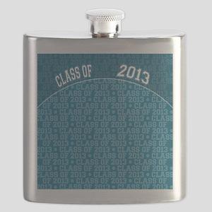 flip_flops_class_of_2013 Flask