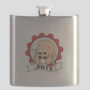 father112012Wdark Flask