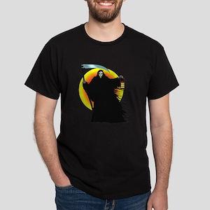 Death Dark T-Shirt