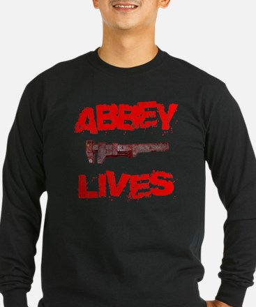 abbey_lives T