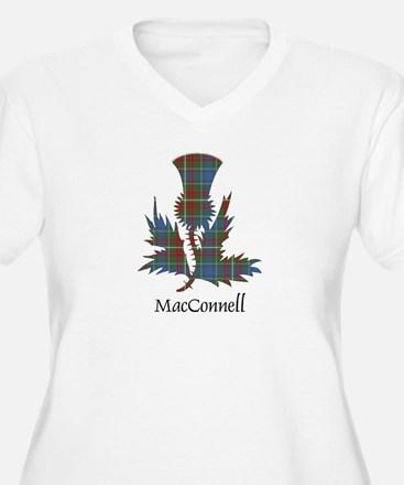 Thistle - MacConnell T-Shirt