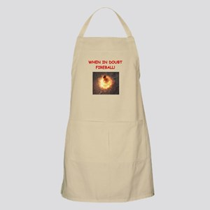 dungeon gifts BBQ Apron