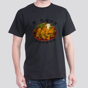 IMG_1853 Dark T-Shirt