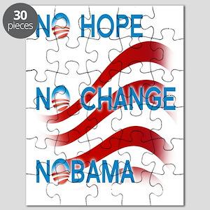 nohopenobama_ipad2 Puzzle