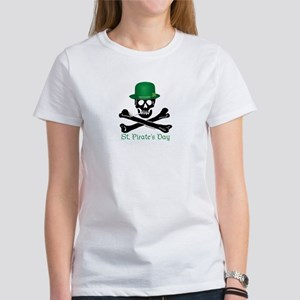 St Pirate (BC) T-Shirt