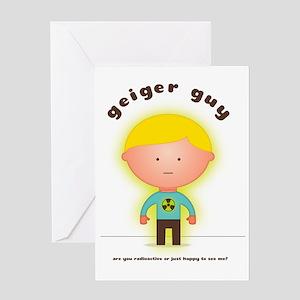 darlene_geigerguy1 Greeting Card