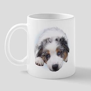 Front & Rear Mug