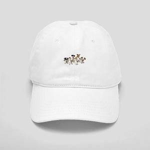 STAR1183 Cap