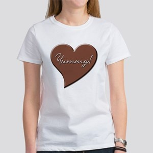 Yummy! Women's T-Shirt