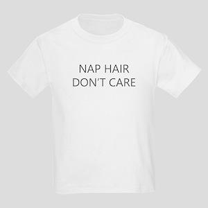 Nap Hair Don't Care T-Shirt