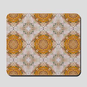 Kscope_knittingTweed_laptop Mousepad