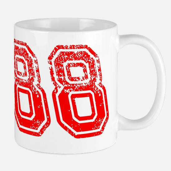 88red Mug