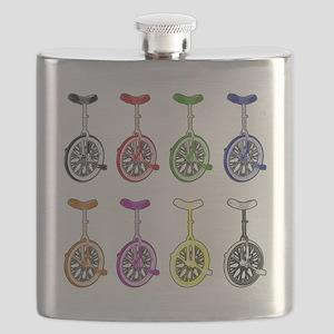 uni1b Flask