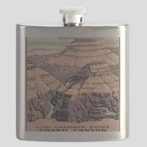 16x20_print_SM_grand_canyon Flask