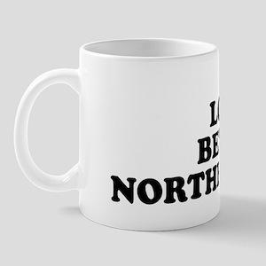 ILBN2-black-sm Mug