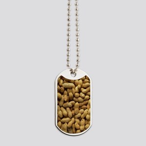 NUTS_03 Dog Tags