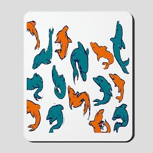 ff034 Mousepad