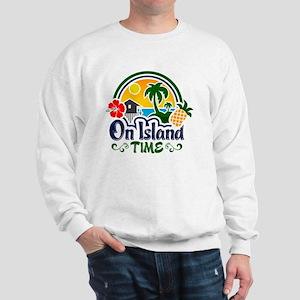#124 Sweatshirt