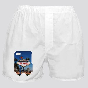 LV_2.34x3.2_iPhone4 Slider Case_Welco Boxer Shorts