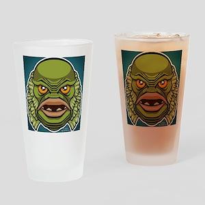 18x13-6_creature_img_bg01 Drinking Glass