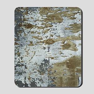 BS02003 Mousepad