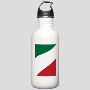 iti-sandle Stainless Water Bottle 1.0L