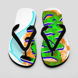 ethanCCW Flip Flops