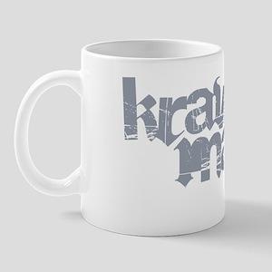 KMCOPY copy Mug