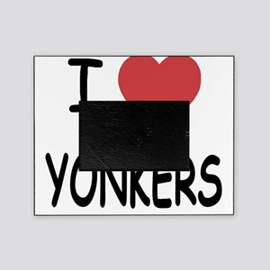 YONKERS Picture Frame