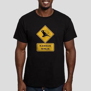 Kanban Ninja - T-Shirt