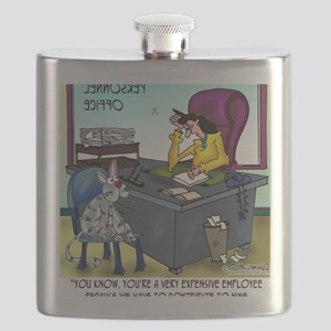 7355_insurance_cartoon Flask