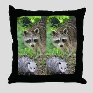Ra10.526x12.885(203) Throw Pillow