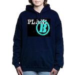 plan-b-band Sweatshirt