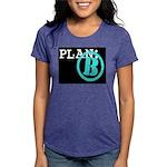 plan-b-band T-Shirt