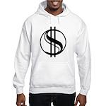 Libertatis Æquilibritas Hooded Sweatshirt