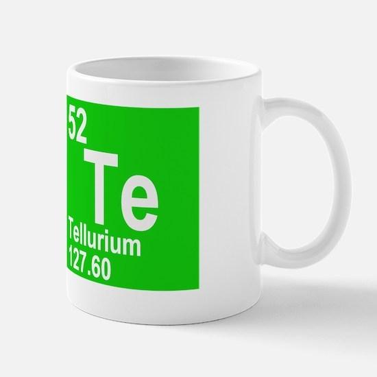 cutePRIMARY Mug