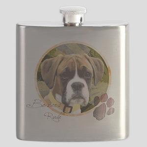 boxers_rule Flask