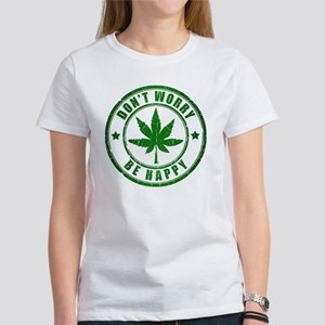 dontworry Women's T-Shirt