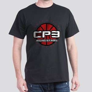 Chris Paul Team CP3 Rising Stars Dark T-Shirt