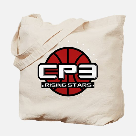 Chris Paul Team CP3 Rising Stars Tote Bag