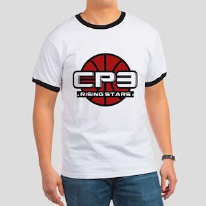 Chris Paul Team CP3 Rising Stars Ringer T